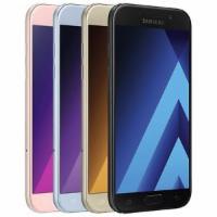 Samsung Galaxy A5 A520F