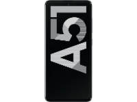 SAMSUNG Galaxy A51 128 GB