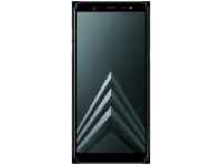 SAMSUNG Galaxy A6+ 32 GB
