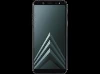 SAMSUNG Galaxy A6 32 GB