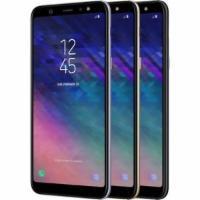 Samsung Galaxy A6+/A6