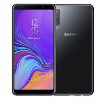 Samsung Galaxy A7 A750F