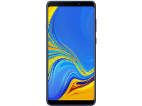 SAMSUNG Galaxy A9 128 GB
