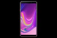 SAMSUNG Galaxy A9 ,
