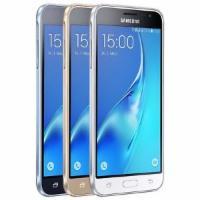 Samsung Galaxy J3 Android