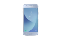 SAMSUNG Galaxy J3 Duos 16