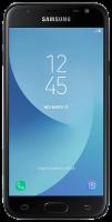 SAMSUNG Galaxy J3 Duos,