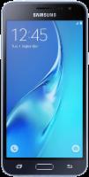 SAMSUNG Galaxy J3,