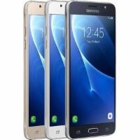 Samsung Galaxy J5 J510F