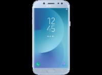 SAMSUNG Galaxy J5 Duos 16