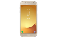 SAMSUNG Galaxy J5 Duos,