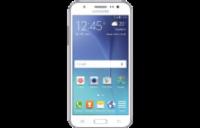 SAMSUNG Galaxy J5 8 GB