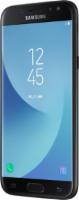 Samsung Galaxy J530 16 GB