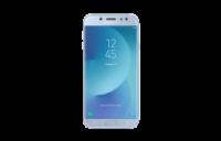 SAMSUNG Galaxy J7 Duos 16
