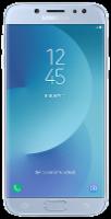 SAMSUNG Galaxy J7 Duos,
