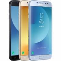 Samsung Galaxy J7 J730