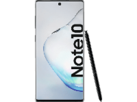 SAMSUNG Galaxy Note10 256