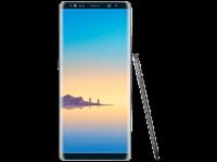 SAMSUNG Galaxy Note8 64