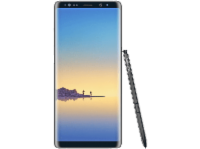 SAMSUNG Galaxy Note8 64