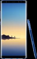 SAMSUNG Galaxy Note8,
