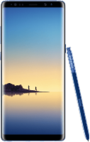 SAMSUNG Galaxy Note8,