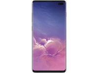 SAMSUNG Galaxy S10+ 128