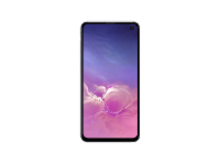 Samsung Galaxy S10e in