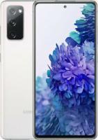 Samsung Galaxy S20 FE