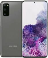 Samsung Galaxy S20 G980F