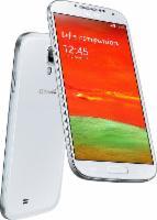 Samsung Galaxy S4 Value