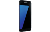 Samsung Galaxy S7 edge 32