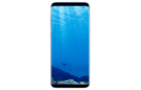 SAMSUNG Galaxy S8+ 64 GB