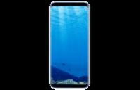 SAMSUNG Galaxy S8+ 64