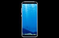 SAMSUNG Galaxy S8 64 null