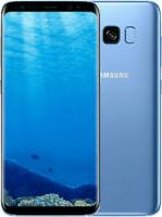 Samsung Galaxy S8 G950