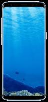 SAMSUNG Galaxy S8,
