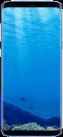 SAMSUNG Galaxy S8+,