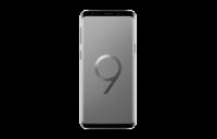 SAMSUNG Galaxy S9 256 GB