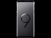 SAMSUNG Galaxy S9+ 64 GB