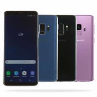 Samsung Galaxy S9 G960F /