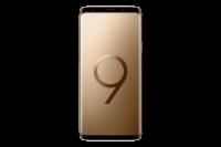 SAMSUNG Galaxy S9+,