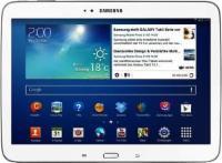 Samsung GALAXY Tab 3 weiß
