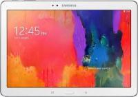 Samsung Galaxy Tab 4 16GB