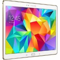 Samsung Galaxy Tab S T800
