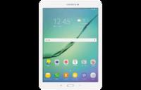SAMSUNG Galaxy Tab S2 32