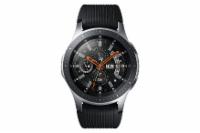 SAMSUNG Galaxy Watch 46