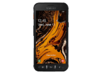 SAMSUNG Galaxy X Cover 4s