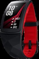 SAMSUNG Gear Fit2 Pro,