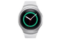 Samsung Gear S2 Smart