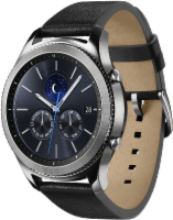 SAMSUNG Gear S3 Classic,